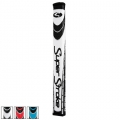 Superstroke Flatso Putter Grip